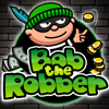 Bob the Robber A Free Action Game