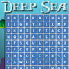 Deep Sea Word Search A Free Word Game