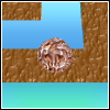 3D Choco Maze A Free Action Game