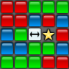Blocks and Stars A Free BoardGame Game