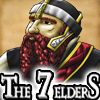 The 7 Elders A Free BoardGame Game