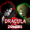 Dracula vs Zombies 2 A Free Action Game