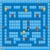 Zombies and Donuts A Free Puzzles Game