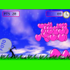 Foto Cupido A Free Action Game