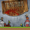 Fragtura Duel A Free Action Game