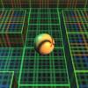 3D Neon Maze