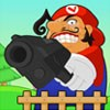 Gunner Vario A Free Action Game