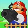 Gunner Vario A Free Action Game