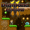 Diamond Hollow II A Free Action Game