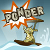 Ponder A Free Action Game
