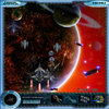 Starship Ranger 2 A Free Shooting Game