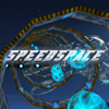 Speedspace A Free Action Game