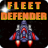 Fleet Defender A Free Action Game