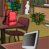 Hidden Object Library A Free Puzzles Game