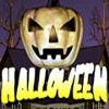 Halloween A Free Casino Game