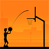 Farball A Free Shooting Game