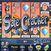 Play Safe Cracker