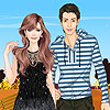 Valentines Dressup A Free Customize Game