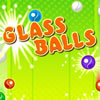 Drop balls in columns and create groups of 3 or more of the same balls to remove them from the game.