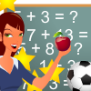 Math Laboratory A Free Education Game