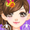 Hairstyle Creation 2 A Free Dress-Up Game