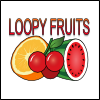 Loopy Fruits A Free Casino Game