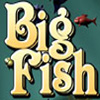Big Fish A Free Adventure Game