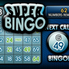 Super Bingo A Free BoardGame Game