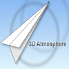 3D Atmosphere A Free Action Game