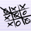 New School Season... Boring! But on break time we can help you relax!  Play this classic Tic Tac Toe game, either on Single or Two Player Mode! Compete against the computer or challenge your buddies  and be the one that achieves the highest score! Have fun!