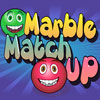 Marble Match Up A Free BoardGame Game