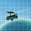 UARS Defender A Free Action Game