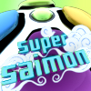 Super Saimon Deluxe A Free Puzzles Game