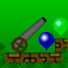 Popping Ballons A Free Shooting Game
