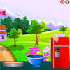 Whole Wheat Brown Bread A Free Customize Game