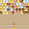 Coffee Bubble A Free Education Game