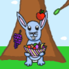 Magic Fruit Tree A Free Action Game