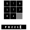 A  puzzle to mental exercise and improve intelligence