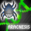 Aracnesis A Free Action Game