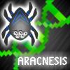 Aracnesis