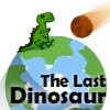 The Last Dinosaur A Free Action Game