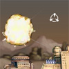MAD A Free Action Game