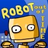 Robot Out Of Time A Fupa Puzzles Game