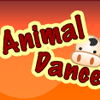 Animal Dance A Free Memory Game