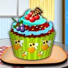 Fun Cupcake Maker A Free Customize Game