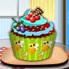 Fun Cupcake Maker