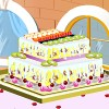 Fruitcake Maker A Free Customize Game