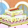 Fruitcake Maker A Free Customize Game