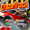 Craze Truck A Free Driving Game