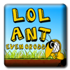 LOLant: Even and Odd A Free Action Game